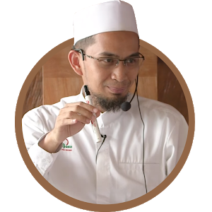 Download Ceramah Ustadz Adi Hidayat Terbaru Mp3 Lengkap