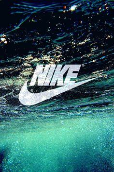 Top 4 Nike Logo Iphone Wallpaper Tumblr Sweety Wallpapers