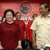 Ikuti Langkah PKS, Gerindra Koalisi dengan PDIP di Pilkada Jatim