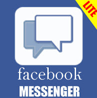 facebook lite messenger lite mod apk