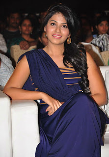 Anjali HD wallpapers Latest