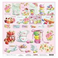 http://www.threewishes.pl/hobby-scrap-deco-foamiran-pianka-akcesoria/215-papier-do-scrapbookingu-afternoon-tea-sweets-scrapberry-s.html