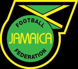 https://partidosdelaroja.blogspot.cl/2007/06/jamaica.html