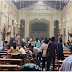 Sri Lanka bomb blasts LIVE Updates: Over 200 killed in serial explosions,