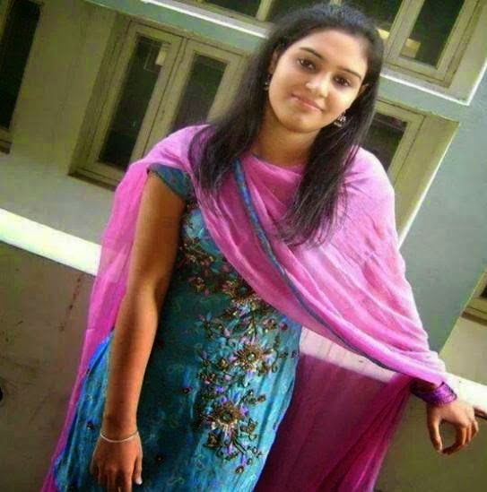 Locanto Dating in B ndra (Mumbai)