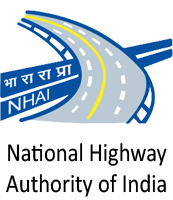 NHAI Jobs,latest govt jobs,govt jobs,Accounts Officer jobs,Manager jobs