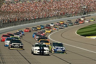 http://com-liveon.net/race1.html