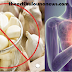 If You Have One Of These 6 Conditions You Should Stop Consuming Garlic! It Is Very Dangerous!