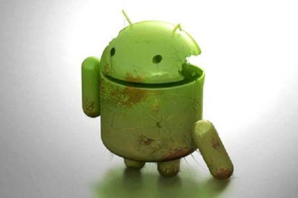 Un peligroso malware se cuela en decenas de apps de la tienda de Android
