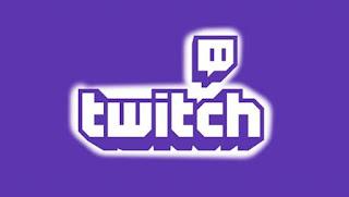 Twitch - для кого золотое дно?