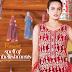 Shaista Velvet Dresses 2016 Winter Collection for Women