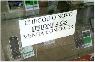 fail_4gs [Notícias Populares] iPhone 4S: igual por fora, do jeito que se esperava por dentro!