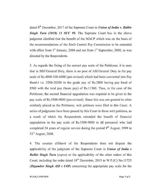 macp-delhi-high-court-order-page02-paramnews
