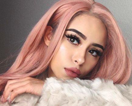 best synthetic wigs everydaywigs livinglikev