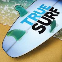 True Surf All Unlocked MOD APK