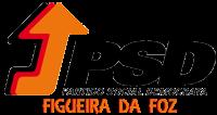 Propostas do PSD para a Assembleia Municipal de dia 14 de dezembro de 2018