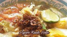 https://berjutaresep.blogspot.com/2017/07/resep-masakan-ayam-kuah-soun.html