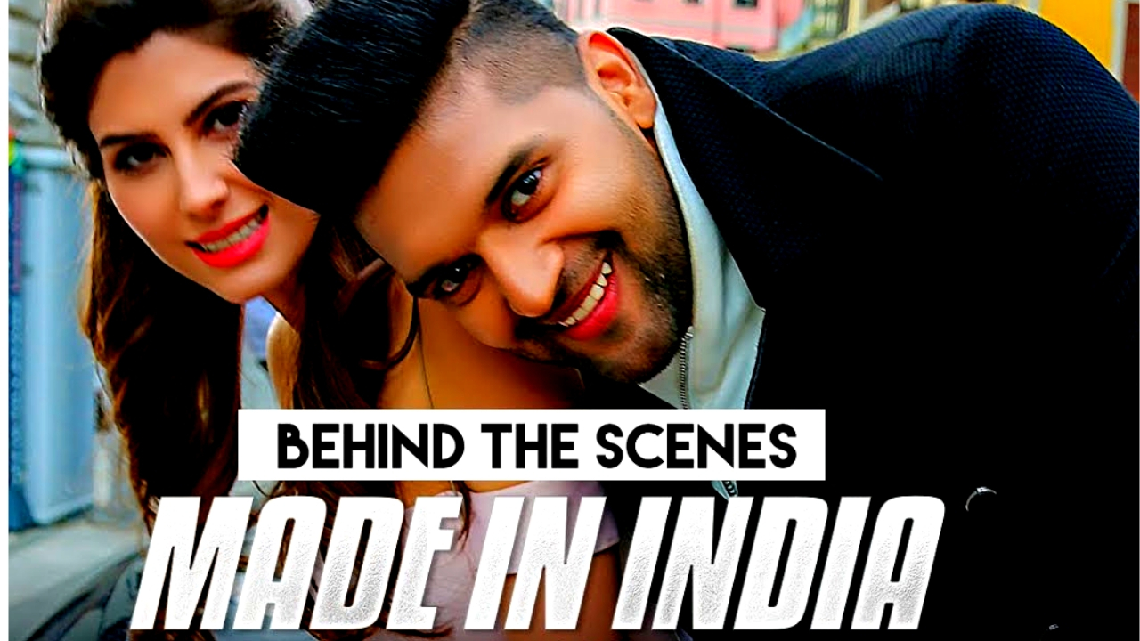 Made in india song free download mp3