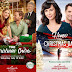 *Christmas in July* Day 9 & 10: Come Home to OVER 30 Christmas Movies + 2 New Ones from Hallmark - this Weekend!!!
