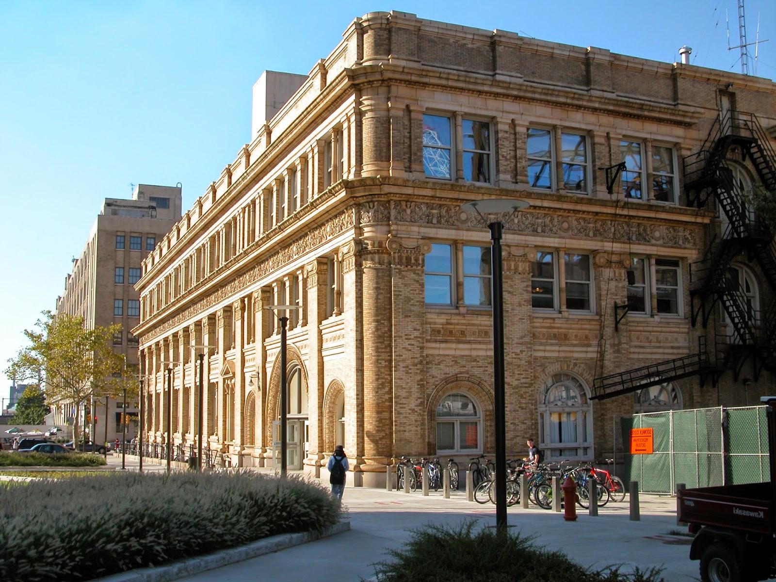 The 30 Best Online Colleges Part-5: Drexel University ...