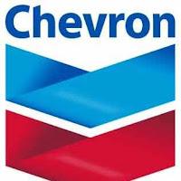 Lowongan Kerja PT.Chevron Indonesia 2015