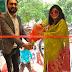 Voylla's exclusive store launch in Malviya Nagar