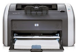 Hp Laserjet 1010 Printer Drivers Download