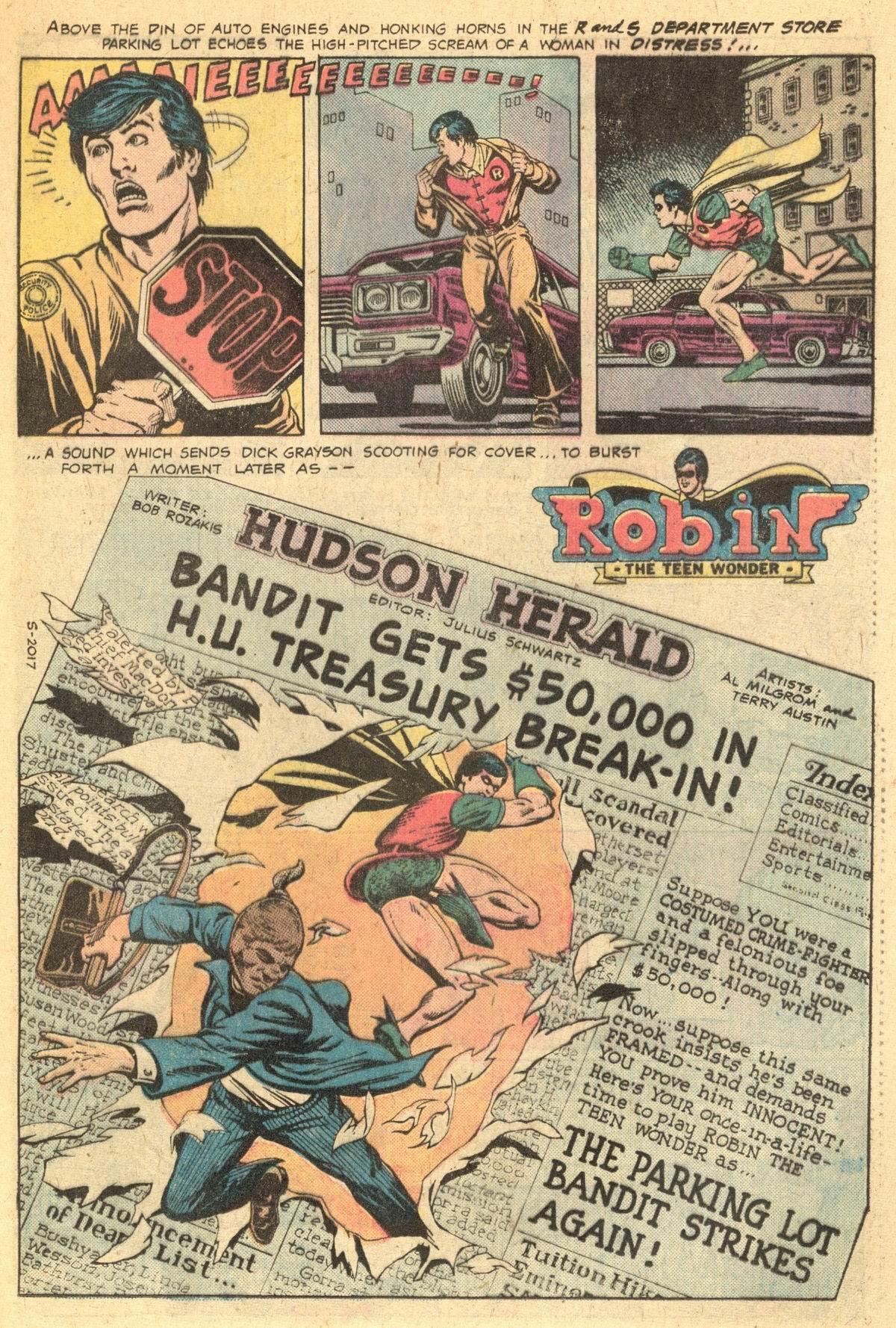 Detective Comics (1937) 451 Page 24