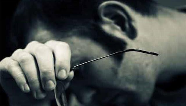 Hati-Hati Istri Pembawa Sial, Inilah 3 Cirinya Menurut Sabda Rasulullah