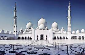 Tanda-Tanda Pengikut Nabi Muhammad SAW