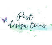 https://kerentamir.blogspot.com.au/p/past-design-teams.html