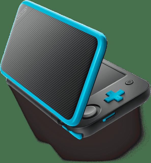 Nintendo-2DS-XL
