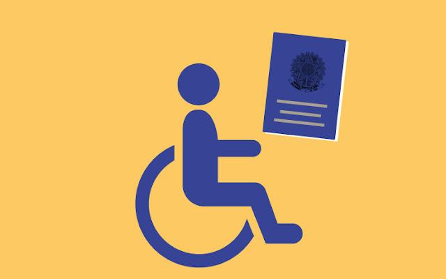Cotas para deficientes nas empresas, ruim com ela, pior sem? ou não?