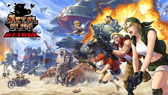 Metal Slug Attack Hack Mod Cheat, Android Game Metal Slug Attack Hack Mod Cheat, Game Android Metal Slug Attack Hack Mod Cheat, Download Metal Slug Attack Hack Mod Cheat, Download Game Android Metal Slug Attack Hack Mod Cheat, Free Download Game Metal Slug Attack Android Hack Mod Cheat, Free Download Game Android Metal Slug Attack Hack Mod Cheat, How to Download Game Metal Slug Attack Android Hack Mod Cheat, How to Cheat Game Android Metal Slug Attack, How to Hack Game Android Metal Slug Attack, How to Download Game Metal Slug Attack apk, Free Download Game Android Metal Slug Attack Apk Mod, Mod Game Metal Slug Attack, Mod Game Android Metal Slug Attack, Free Download Game Android Metal Slug Attack Mod Apk, How to Cheat or Crack Game Android Metal Slug Attack, Android Game Metal Slug Attack, How to get Game Metal Slug Attack MOD, How to get Game Android Metal Slug Attack Mod, How to get Game MOD Android Metal Slug Attack, How to Download Game Metal Slug Attack Hack Cheat Game for Smartphone or Tablet Android, Free Download Game Metal Slug Attack Include Cheat Hack MOD for Smartphone or Tablet Android, How to Get Game Mod Metal Slug Attack Cheat Hack for Smartphone or Tablet Android, How to use Cheat on Game Metal Slug Attack Android, How to use MOD Game Android Metal Slug Attack, How to install the Game Metal Slug Attack Android Cheat, How to install Cheat Game Metal Slug Attack Android, How to Install Hack Game Metal Slug Attack Android, Game Information Metal Slug Attack already in MOD Hack and Cheat, Information Game Metal Slug Attack already in MOD Hack and Cheat, The latest news now game Metal Slug Attack for Android can use Cheat, Free Download Games Android Metal Slug Attack Hack Mod Cheats for Tablet or Smartphone Androis, Free Download Game Android Metal Slug Attack MOD Latest Version, Free Download Game MOD Metal Slug Attack for Android, Play Game Metal Slug Attack Android free Cheats and Hack, Free Download Games Metal Slug Attack Android Mod Unlimited Item, How to Cheat Game Android Metal Slug Attack, How to Hack Unlock Item on Game Metal Slug Attack, How to Get Cheat and Code on Game Android.
