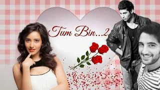 Tum Bin 2 (2016) Hindi 700mb Movies Download DesiSCR 480p