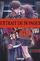 http://www.soleilprod.com/manga/previews/i-love-you-so-i-kill-you-01.html