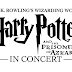 NJSO and NJPAC Announce Additional Performance of Harry Potter and the Prisoner of Azkaban in Concert
