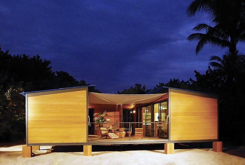 Modern Miami Furniture Hallandale Beach Fl