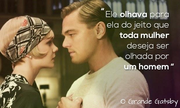 Frases De Tiradas: Frases De Amor Tiradas Dos Filmes