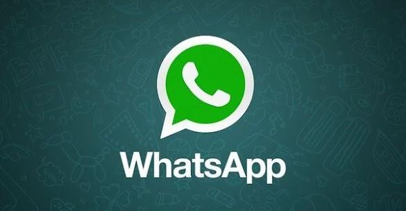 Cara Menampilkan Nama Kontak Whatsapp Yang Tidak Muncul Di Hp Android