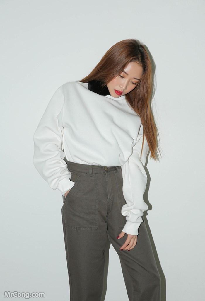 Image MrCong.com-Jung-Min-Hee-BST-thang-11-2016-018 in post Người đẹp Jung Min Hee trong bộ ảnh thời trang tháng 11/2016 (87 ảnh)