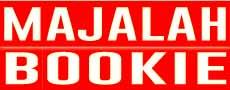 Majalah Bookie