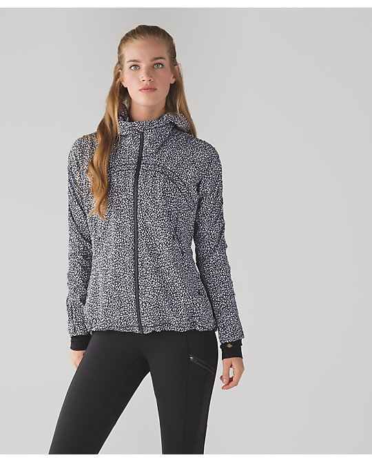 lululemon miss-mosaic gather-me-slightly-jacket