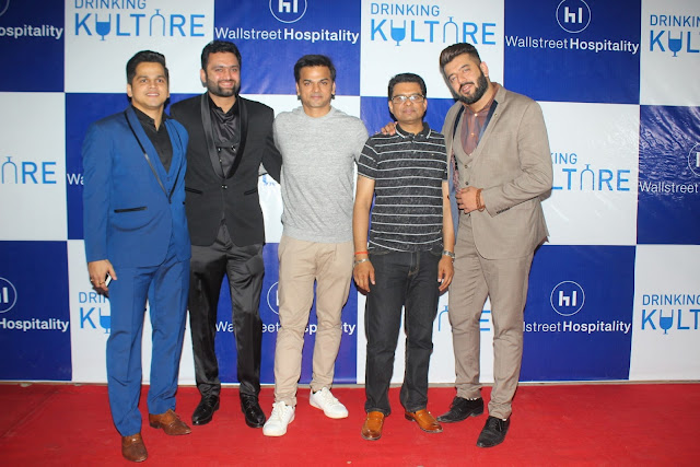 1. Rahul Rai, Mehul Vithlani, Amit Manani, Basannt R Rasiwasia, Nimish Ratnakar