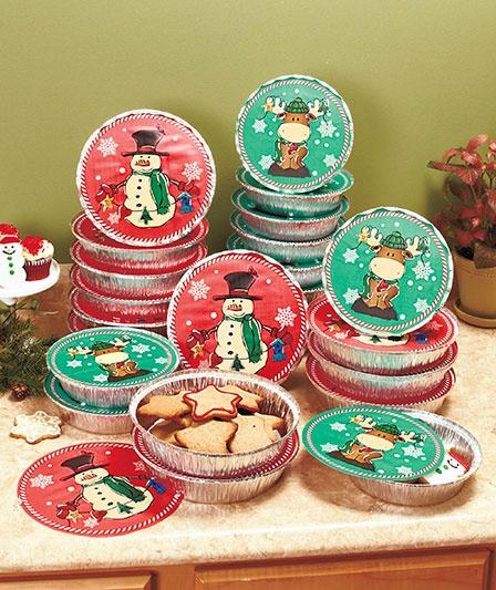 Ideas De Para Vender Ensaladas Empacadas Para Vender Para - Ideas-para-regalar-en-navidad-manualidades