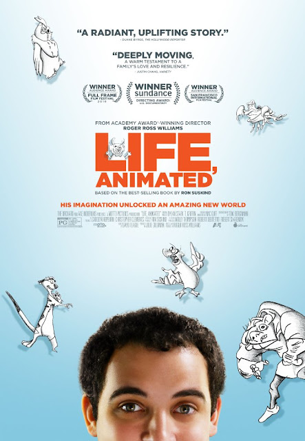 Life Animated 2016 Download