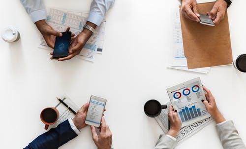 How to make money online from Media.net Affiliate Program 2019 (Complete Guide)