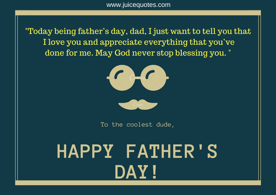 Best Fathers Day Quotes To Share With The Dads In Your Life Juicy