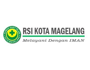 Lowongan Kerja Rsi Kota Magelang Rekrutmen Dan Lowongan Kerja Bulan Februari 2021