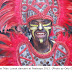 Dinagyang show wows crowd in CCP's Pasinaya